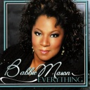 Everything (Compact Disc)